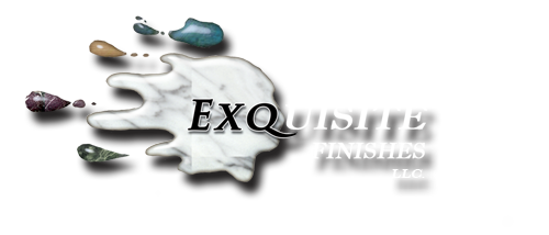 logo for Exquisite finishes